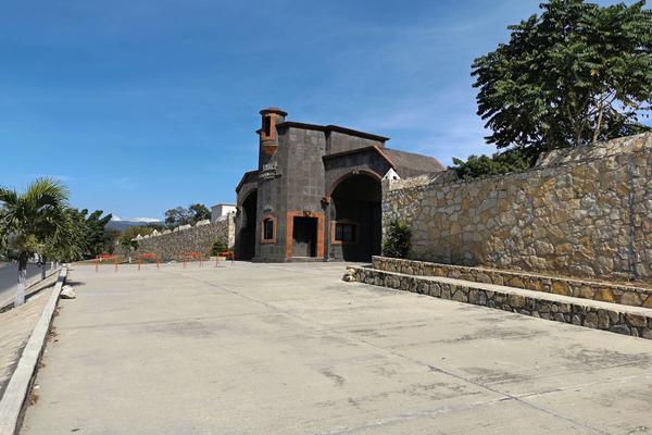 Foto de terreno habitacional en venta en calzada emiliano zapata, fraccionamiento colinas del rey , terán, tuxtla gutiérrez, chiapas, 18907265 No. 11