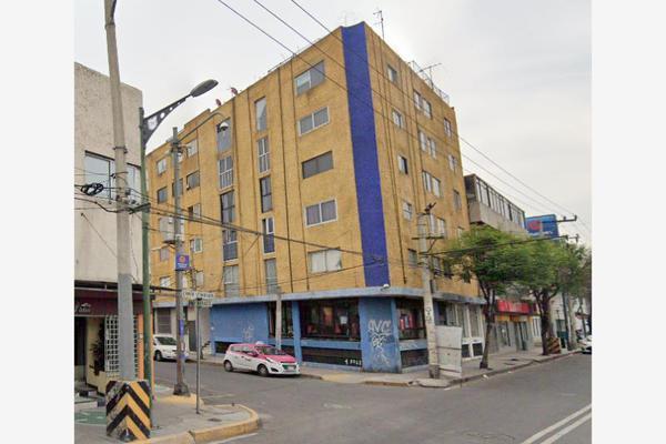 Foto de departamento en venta en calzada erm ita iztapalapa 2592, jacarandas, iztapalapa, df / cdmx, 0 No. 04