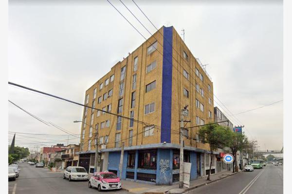 Foto de departamento en venta en calzada erm ita iztapalapa 2592, jacarandas, iztapalapa, df / cdmx, 0 No. 05