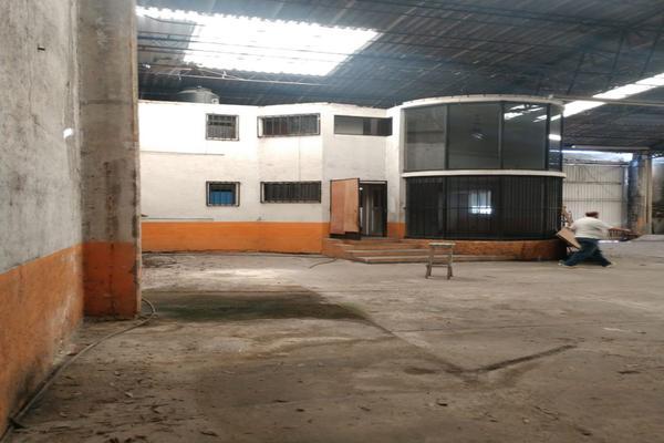 Foto de bodega en venta en calzada ermita iztapalapa , san pablo, iztapalapa, df / cdmx, 16357204 No. 07