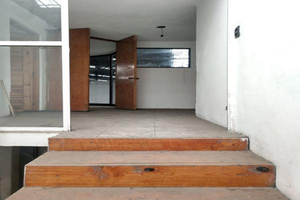 Foto de bodega en venta en calzada ermita iztapalapa , san pablo, iztapalapa, df / cdmx, 16357204 No. 09