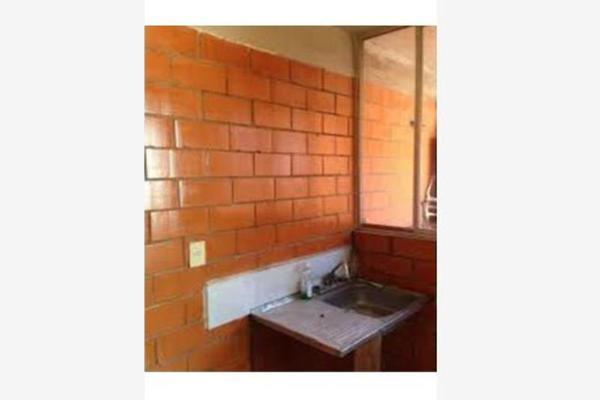 Foto de departamento en venta en calzada ermita iztaplapa 3321, santa maria aztahuacan, iztapalapa, df / cdmx, 17139641 No. 08