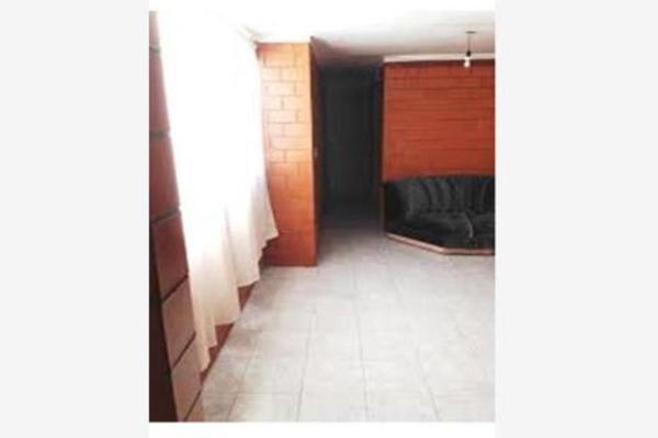 Foto de departamento en venta en calzada ermita iztaplapa 3321, santa maria aztahuacan, iztapalapa, df / cdmx, 17139641 No. 09