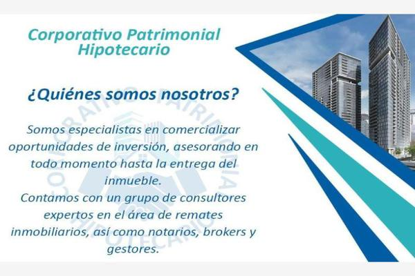 Foto de departamento en venta en calzada ermita iztaplapa 3321, santa maria aztahuacan, iztapalapa, df / cdmx, 17139641 No. 11