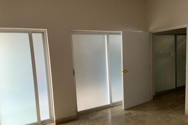 Foto de oficina en renta en calzada general anaya 261 261, del carmen, coyoacán, df / cdmx, 0 No. 04