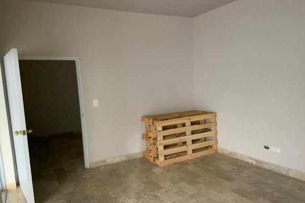 Foto de oficina en renta en calzada general anaya 261 261, del carmen, coyoacán, df / cdmx, 0 No. 06