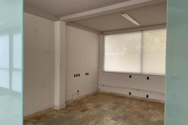 Foto de oficina en renta en calzada general anaya 261 261, del carmen, coyoacán, df / cdmx, 0 No. 10