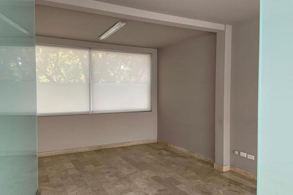Foto de oficina en renta en calzada general anaya 261 261, del carmen, coyoacán, df / cdmx, 0 No. 12