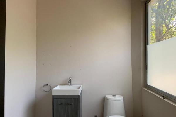Foto de oficina en renta en calzada general anaya 261 261, del carmen, coyoacán, df / cdmx, 0 No. 13