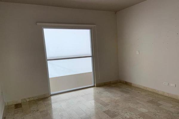 Foto de oficina en renta en calzada general anaya 261 261, del carmen, coyoacán, df / cdmx, 0 No. 14