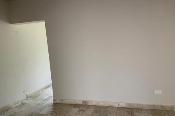 Foto de oficina en renta en calzada general anaya 261 261, del carmen, coyoacán, df / cdmx, 0 No. 15
