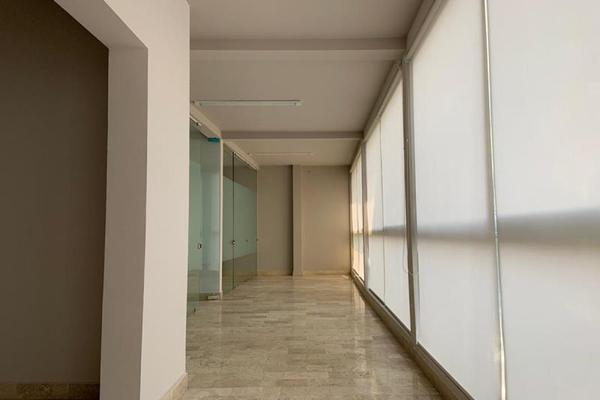 Foto de oficina en renta en calzada general anaya 261 261, del carmen, coyoacán, df / cdmx, 0 No. 16