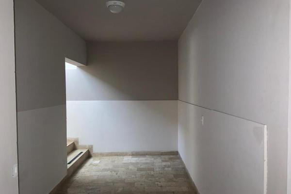 Foto de oficina en renta en calzada general anaya 261 261, del carmen, coyoacán, df / cdmx, 0 No. 18