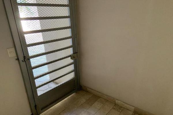 Foto de oficina en renta en calzada general anaya 261 261, del carmen, coyoacán, df / cdmx, 0 No. 22