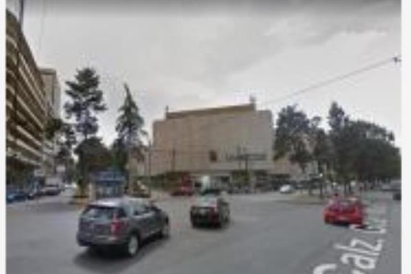 Foto de local en renta en calzada general mariano escobedo 10000, polanco v sección, miguel hidalgo, df / cdmx, 8115477 No. 01
