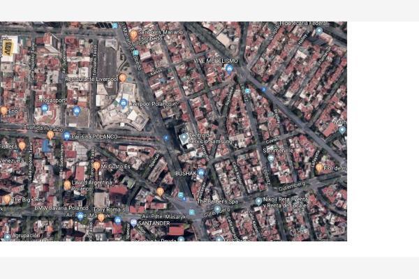 Foto de local en renta en calzada general mariano escobedo 10000, polanco v sección, miguel hidalgo, df / cdmx, 8115477 No. 02