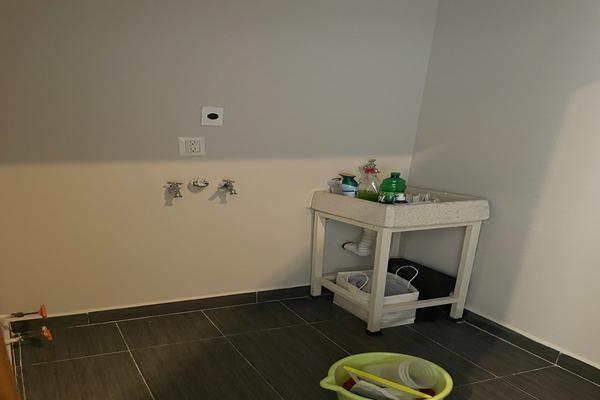 Foto de departamento en renta en calzada general mariano escobedo , pensil sur, miguel hidalgo, df / cdmx, 19977097 No. 08