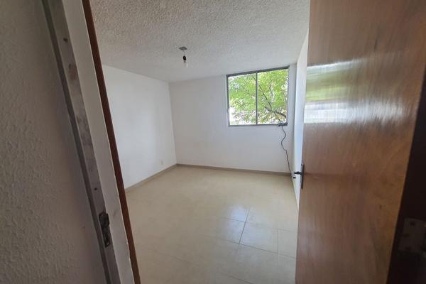 Foto de departamento en renta en calzada guadalupe , ex hacienda coapa, tlalpan, df / cdmx, 21426607 No. 18