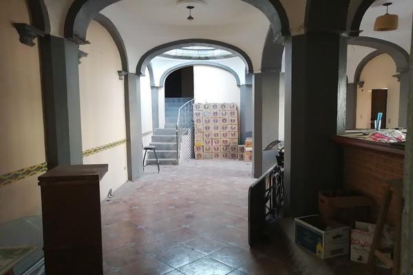 Foto de local en venta en calzada guadalupe , zerezotla, san pedro cholula, puebla, 13940873 No. 02