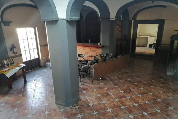 Foto de local en venta en calzada guadalupe , zerezotla, san pedro cholula, puebla, 13940873 No. 05