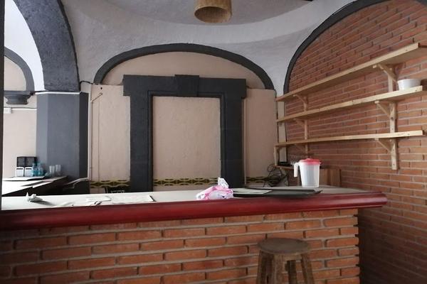 Foto de local en venta en calzada guadalupe , zerezotla, san pedro cholula, puebla, 13940873 No. 06