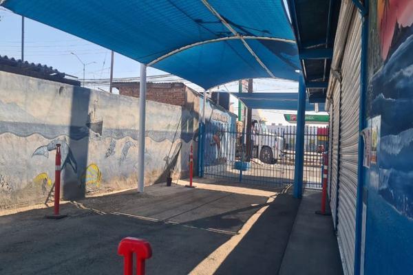 Foto de local en renta en calzada hector terán terán , xochimilco, mexicali, baja california, 17959828 No. 03