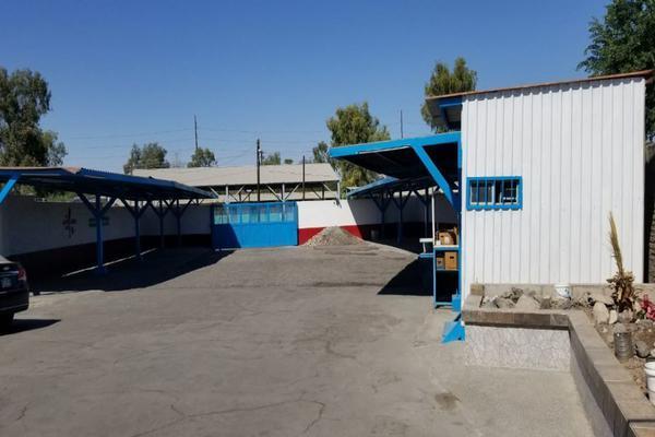 Foto de local en renta en calzada hector terán terán , xochimilco, mexicali, baja california, 17959828 No. 09