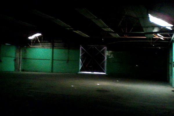 Foto de nave industrial en renta en calzada ignacio zaragoza , corredor industrial la ciénega, puebla, puebla, 5859643 No. 03