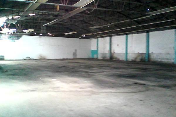 Foto de nave industrial en renta en calzada ignacio zaragoza , corredor industrial la ciénega, puebla, puebla, 5859643 No. 04
