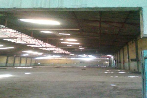 Foto de nave industrial en renta en calzada ignacio zaragoza , corredor industrial la ciénega, puebla, puebla, 5859643 No. 07