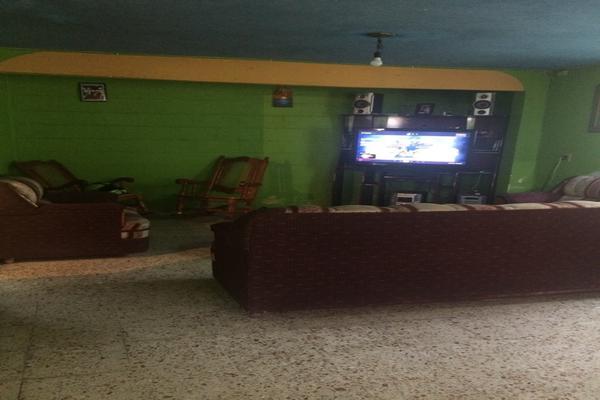 Foto de casa en venta en calzada ignacio zaragoza manzana 121, lte 21 , santa martha acatitla norte, iztapalapa, df / cdmx, 0 No. 04