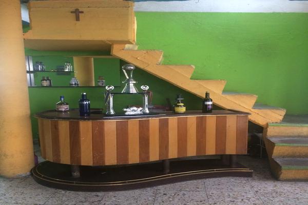 Foto de casa en venta en calzada ignacio zaragoza manzana 121, lte 21 , santa martha acatitla norte, iztapalapa, df / cdmx, 0 No. 05