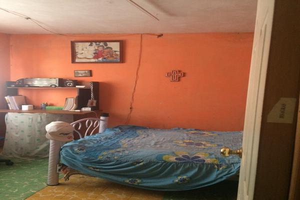 Foto de casa en venta en calzada ignacio zaragoza manzana 121, lte 21 , santa martha acatitla norte, iztapalapa, df / cdmx, 0 No. 06