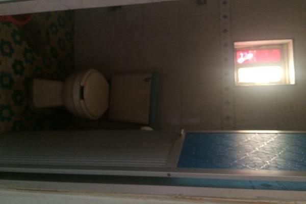Foto de casa en venta en calzada ignacio zaragoza manzana 121, lte 21 , santa martha acatitla norte, iztapalapa, df / cdmx, 0 No. 10