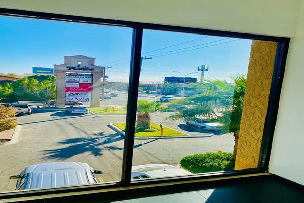Foto de local en renta en calzada justo sierra 377 , cuauhtémoc sur, mexicali, baja california, 17570354 No. 03