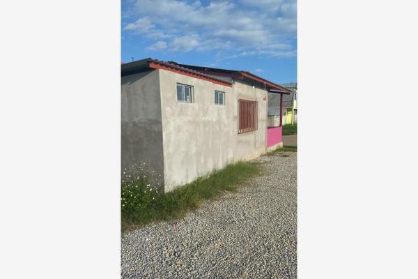 Foto de terreno comercial en venta en calzada la venta , las mercedes, centro, tabasco, 7514283 No. 02