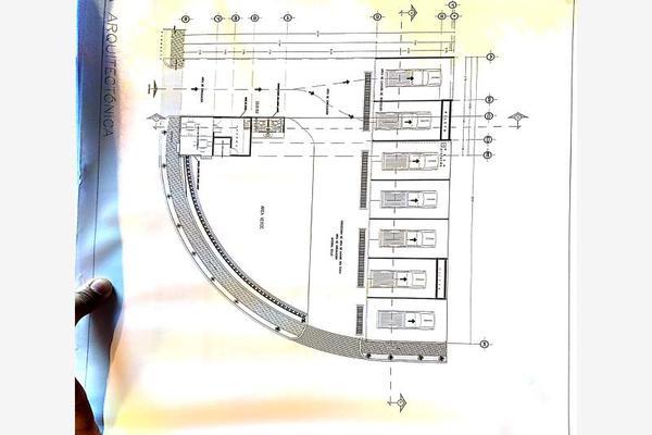 Foto de terreno comercial en venta en calzada la venta , las mercedes, centro, tabasco, 7514283 No. 04