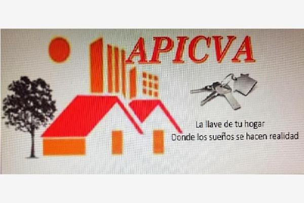 Foto de departamento en venta en calzada la viga 1419, el retoño, iztapalapa, df / cdmx, 3666513 No. 07