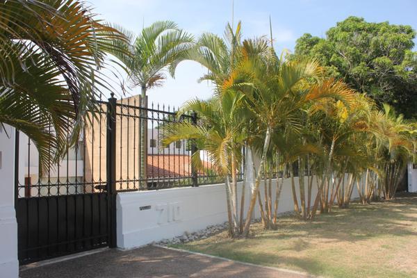 Foto de casa en venta en calzada laguna de champayan , residencial lagunas de miralta, altamira, tamaulipas, 8867534 No. 03