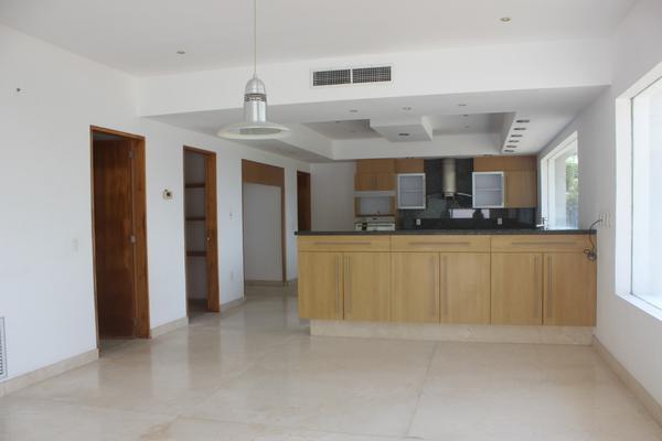 Foto de casa en venta en calzada laguna de champayan , residencial lagunas de miralta, altamira, tamaulipas, 8867534 No. 04