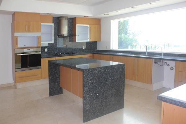 Foto de casa en venta en calzada laguna de champayan , residencial lagunas de miralta, altamira, tamaulipas, 8867534 No. 05