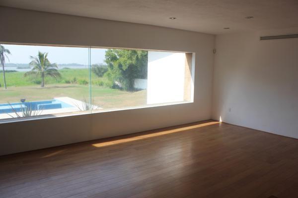 Foto de casa en venta en calzada laguna de champayan , residencial lagunas de miralta, altamira, tamaulipas, 8867534 No. 07