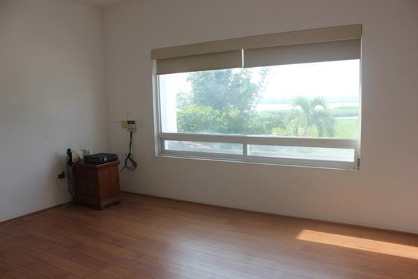 Foto de casa en venta en calzada laguna de champayan , residencial lagunas de miralta, altamira, tamaulipas, 8867534 No. 08