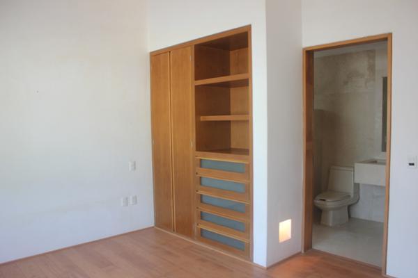 Foto de casa en venta en calzada laguna de champayan , residencial lagunas de miralta, altamira, tamaulipas, 8867534 No. 09