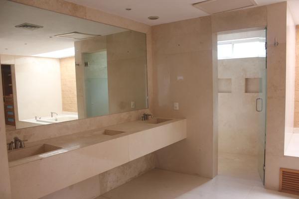 Foto de casa en venta en calzada laguna de champayan , residencial lagunas de miralta, altamira, tamaulipas, 8867534 No. 12