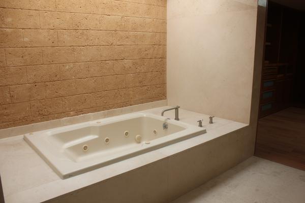 Foto de casa en venta en calzada laguna de champayan , residencial lagunas de miralta, altamira, tamaulipas, 8867534 No. 13