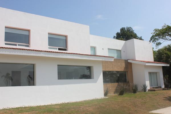 Foto de casa en venta en calzada laguna de champayan , residencial lagunas de miralta, altamira, tamaulipas, 8867534 No. 14