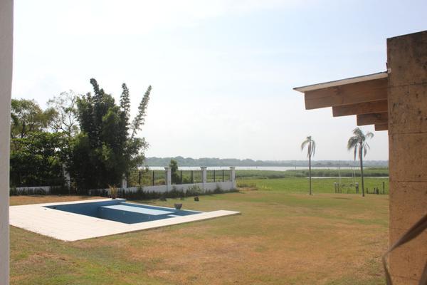 Foto de casa en venta en calzada laguna de champayan , residencial lagunas de miralta, altamira, tamaulipas, 8867534 No. 15