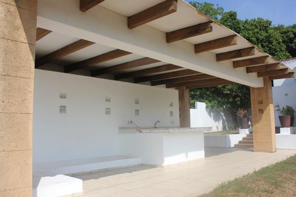 Foto de casa en venta en calzada laguna de champayan , residencial lagunas de miralta, altamira, tamaulipas, 8867534 No. 16