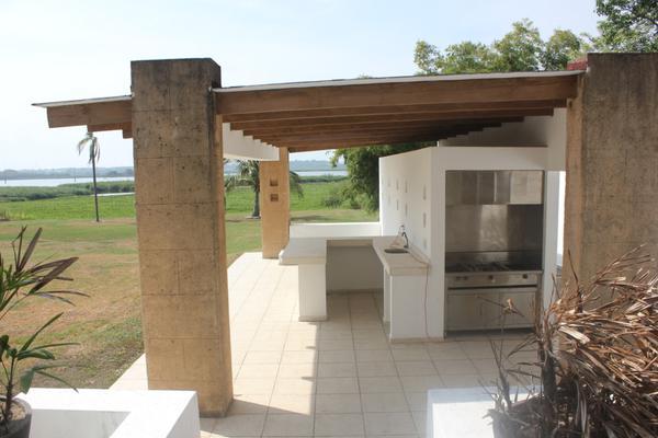 Foto de casa en venta en calzada laguna de champayan , residencial lagunas de miralta, altamira, tamaulipas, 8867534 No. 17